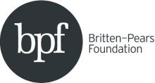 Britten Pears Foundation
